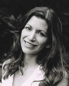 Anita Yasuda