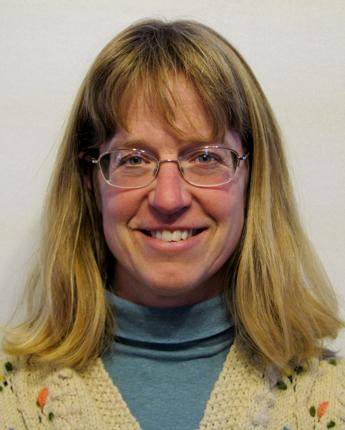 Cindy Blobaum