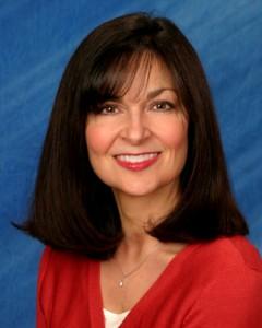 Donna Latham