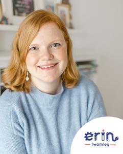 Erin  Twamley