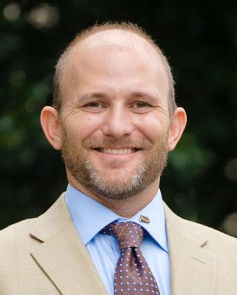Joshua  Sneideman