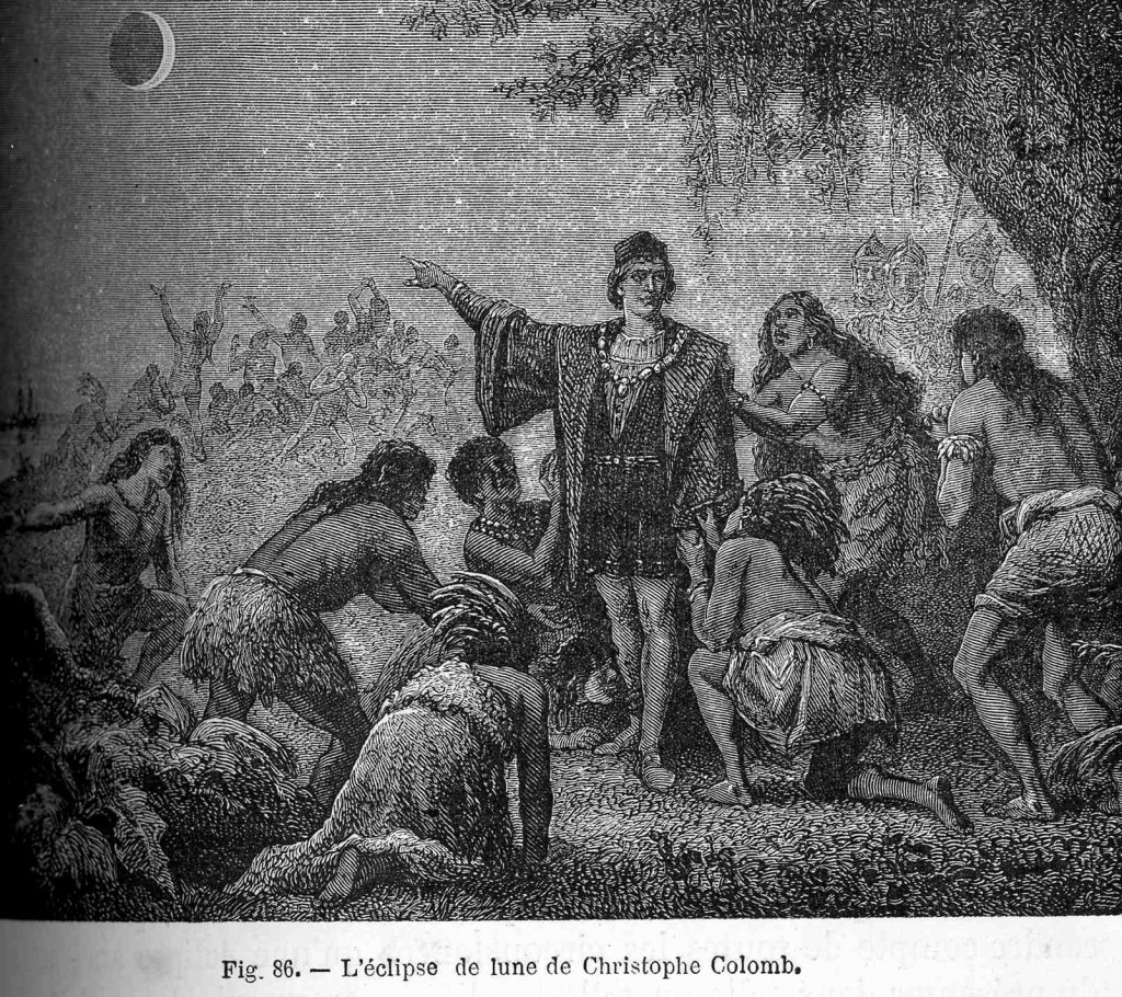 Eclipse_Chistophe_Colomb