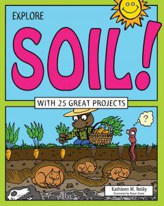 Explore Soil!