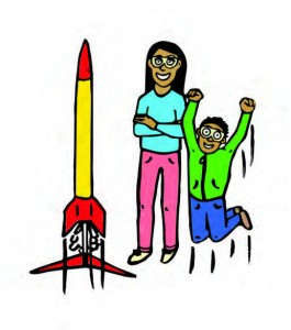 Rocketry_small