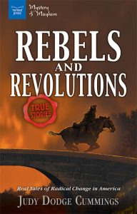 Rebels and Revolutions