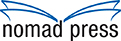 Nomad Press logo
