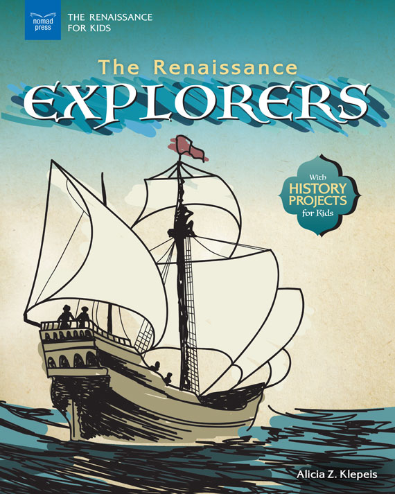 The Renaissance Explorers