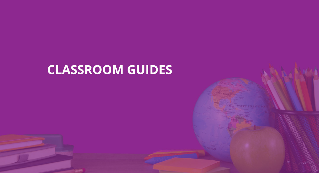 classroom guides