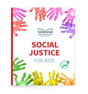 Social Justice for Kids