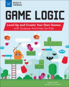 Game Logic