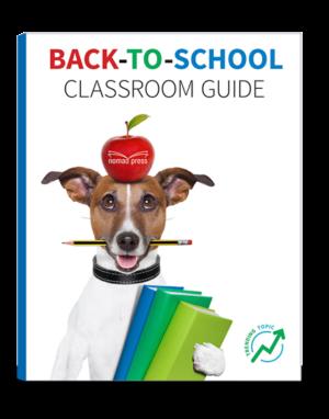 BackToSchool-2018_CoverMockUp