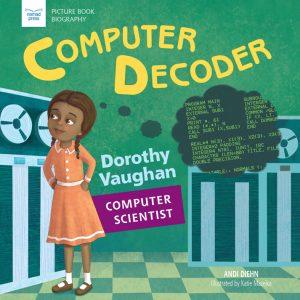Computer Decoder