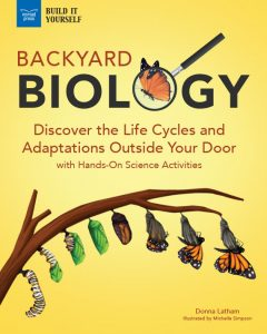 Backyard Biology