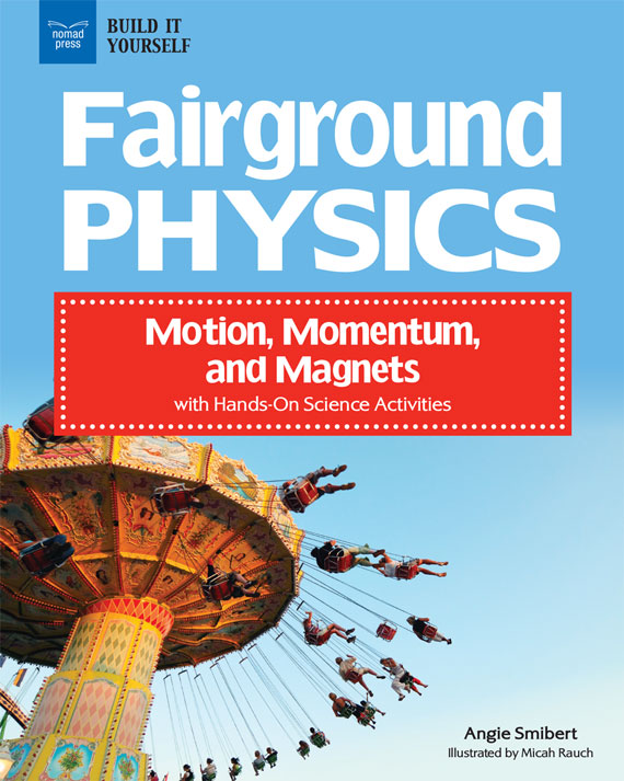 Fairground Physics