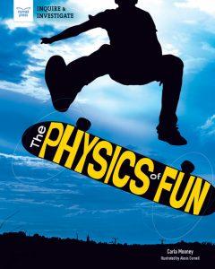 The Physics of Fun